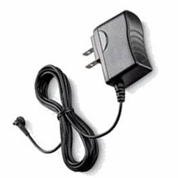 Plantronics AC Power Adapter for Voyager and Pulsar (69522-01)