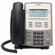 Nortel 1120E IP Phone (NTYS03BDE6)