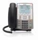 Nortel 1140E IP Phone (TEXT) (NTYS05BCE6)