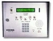 Viking AES-2000 Door Entry System (AES-2000)
