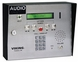 Viking AES-2000S Entry System (AES-2000S)