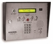 Viking AES-2005S Entry System (AES-2005S)