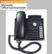 Snom 300 IP Phone (1067, 1992)