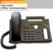Snom 320 IP Phone (1031, 1993)