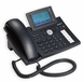 Snom 360 IP Phone (1032, 1994)