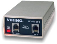 Viking EV-1 Emergency Voice Module (EV-1)