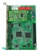 Panasonic KX-TDA0470 16 Channel VoIP Extension Card (KX-TDA0470)