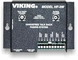 Viking HF-3W Talkback Amplifier (HF-3W)