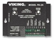 Viking PA-2A Ringing Amplifier (PA-2A)