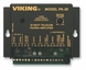Viking PA-30 Paging Amplifier (PA-30)