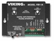 Viking SP393 Paging Interface (SP393)