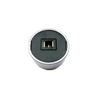 Plantronics Palm Charging Adapter (71330-01)