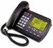 Aastra Powertouch 390 Screenphone (A1216-0000-10-15, A1258-7102-06-00)