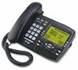 Aastra Powertouch 480e Screenphone (A1262-0000-10-05,A1257-0001-12-0)