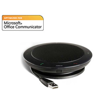 Jabra Speak 410 MS Speakerphone (7410-109)
