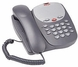 Avaya 4601 IP Telephone (700381890, 1151D)
