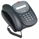 Avaya 4602 IP Telephone (700221260, 1151D)