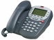 Avaya 4610sw IP Telephone (700381957, 1151D)
