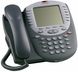 Avaya 4620sw IP Telephone (700259674, 1151D)