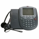 Avaya 4622sw IP Telephone (700381569) ,1151B1