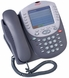 Avaya 4625sw IP Telephone (700344526, 1151D)