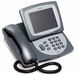 Avaya 4630 IP Telephone (700018807, 1151D1)