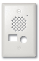 Viking PNL50 Replacement Faceplate For E-50 (PNL50)