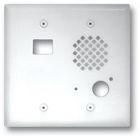 Viking PNL65 Replacement Faceplate For E-65 (PNL65)