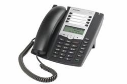 Aastra 6730i IP Phone (Text) (A6730-0131-10-01)
