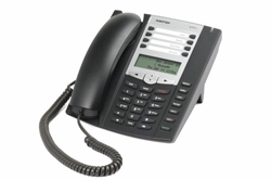 Aastra 6731i IP Phone (Text) (A6731-0131-10-01, D0023-1051-02-75)
