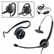 Headsets for Merlin Magix
