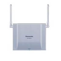 Panasonic KX-T0151 2-Channel Cell Station (KX-T0151)