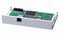 Panasonic KX-T7601 USB Expansion Card (KX-T7601)