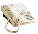 Avaya Spirit 6 Button Telephone (3130-006)