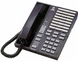 Avaya Spirit 24 Button Telephone (3130-024)