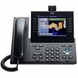 9900 Series Telephones