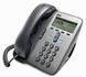 Cisco CP-7911G Unified IP Phone (CP-7911G)