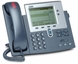 Cisco 7940G Unified IP Phone (CP-7940G)