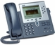 Cisco 7960G Unified IP Phone (CP-7960G)