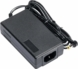Cisco CP-PWR-CUBE-3 IP Phone Power Supply (CP-PWR-CUBE-3)