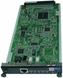 Panasonic KX-NCP1290 Primary Rate ISDN (PRI) Trunk Card (KX-NCP1290)