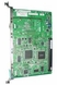 Panasonic KX-TDA0484 4-Channel IP Gateway Card (KX-TDA0484)