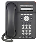 Avaya 9620C IP Telephone without FacePlate
