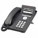 Avaya 9620L IP Telephone without FacePlate