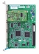 Panasonic KX-TDA0105 Memory Expansion Card (KX-TDA0105)