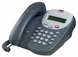 Avaya 2402 Digital Telephone (700274590)