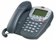 Avaya 2410 Digital Telephone (700381999, 700416605)