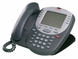 Avaya 2420 Digital Telephone (700381585)
