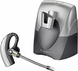 Plantronics CS70N/HL10 Bundle (70460-06)