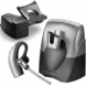 Plantronics CS70/HL10 Bundle (70465-01)